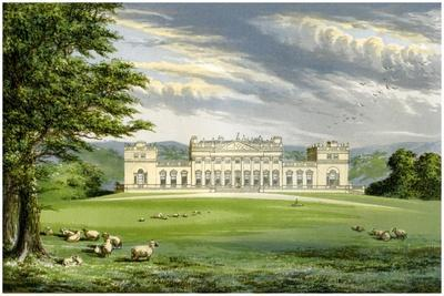 https://imgc.artprintimages.com/img/print/harewood-house-yorkshire-home-of-the-earl-of-harewood-c1880_u-l-ptk5xs0.jpg?p=0