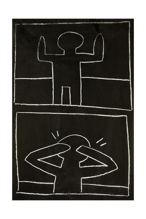 https://imgc.artprintimages.com/img/print/haring-subway-drawing-untitled-20_u-l-psulku0.jpg?p=0