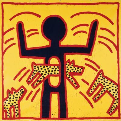 https://imgc.artprintimages.com/img/print/haring-untitled-october-1982-private-collection_u-l-psulfl0.jpg?p=0
