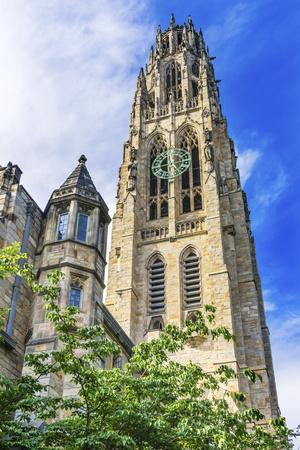 https://imgc.artprintimages.com/img/print/harkness-tower-yale-university-new-haven-connecticut-completed-in-1922-as-part-of-memorial-quad_u-l-q1dirqn0.jpg?p=0