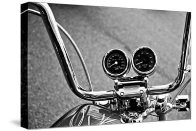 Harley Davidson Handlebars