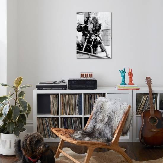 Harley Davidson Living Room Decor Ideas from imgc.artprintimages.com