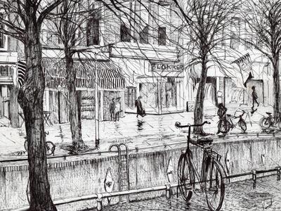 https://imgc.artprintimages.com/img/print/harlingen-holland-2005_u-l-q1e1lpi0.jpg?p=0