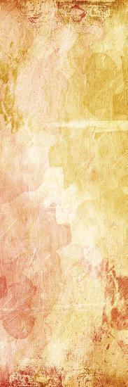 Harmonious Warmth-OnRei-Art Print