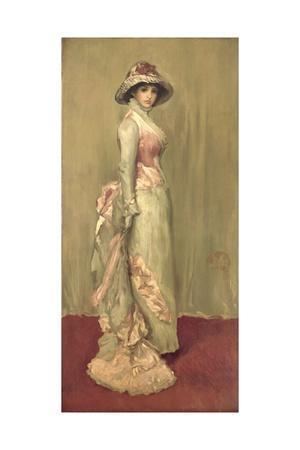 https://imgc.artprintimages.com/img/print/harmony-in-pink-and-grey-lady-meux-1881_u-l-puntjv0.jpg?artPerspective=n