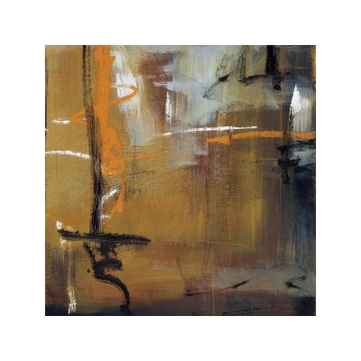 Harmony-Mark Pulliam-Giclee Print