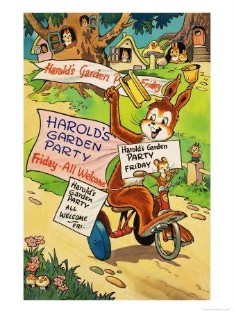 https://imgc.artprintimages.com/img/print/harold-hare_u-l-p53whx0.jpg?p=0