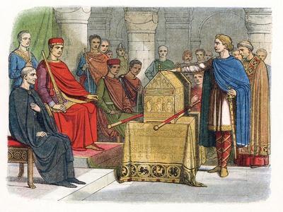https://imgc.artprintimages.com/img/print/harold-ii-last-anglo-saxon-king-of-england-c1064_u-l-pth1dr0.jpg?p=0