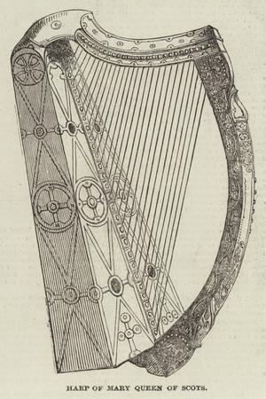 https://imgc.artprintimages.com/img/print/harp-of-mary-queen-of-scots_u-l-pvbgde0.jpg?p=0