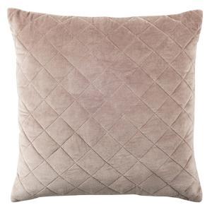 Harper Quilt Pillow
