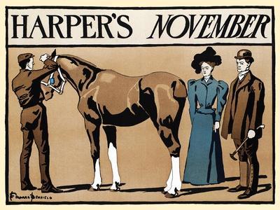 https://imgc.artprintimages.com/img/print/harper-s-november_u-l-q19qsrz0.jpg?p=0