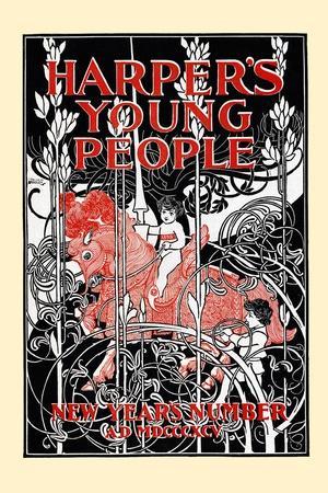 https://imgc.artprintimages.com/img/print/harper-s-young-people-new-year-s-number_u-l-q19r0ck0.jpg?p=0