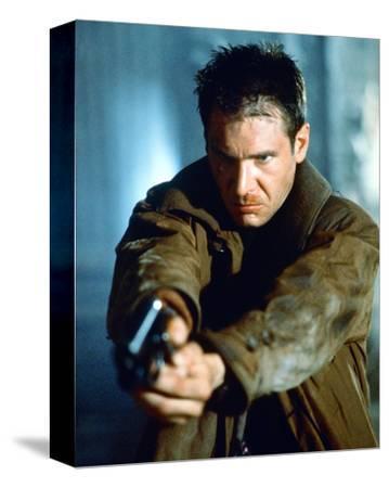 Harrison Ford, Blade Runner (1982)