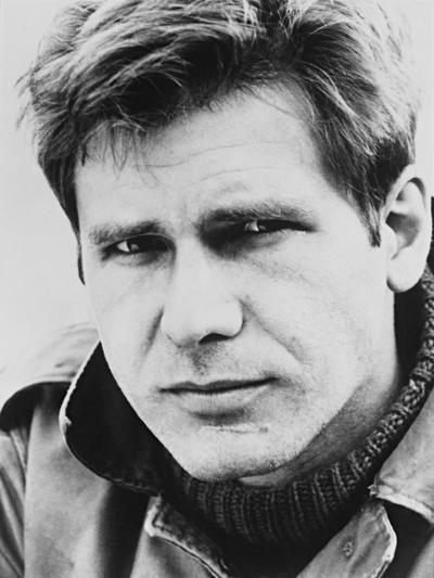 Harrison Ford, Force 10 from Navarone, 1978--Photographic Print