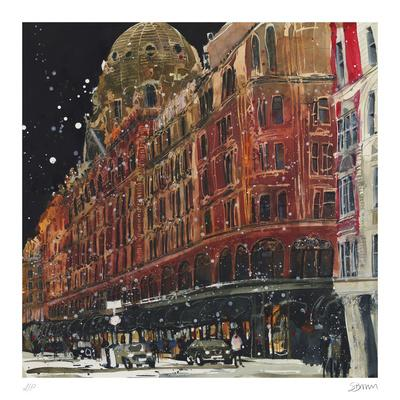 https://imgc.artprintimages.com/img/print/harrods-london_u-l-f7xopa0.jpg?p=0
