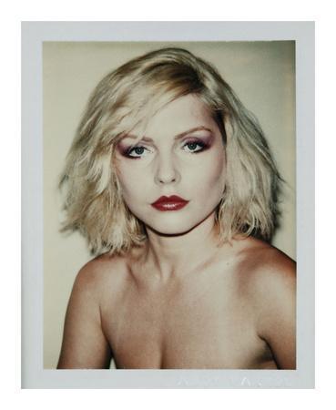 https://imgc.artprintimages.com/img/print/harry-debbie-1980-polaroid_u-l-f8l11e0.jpg?p=0