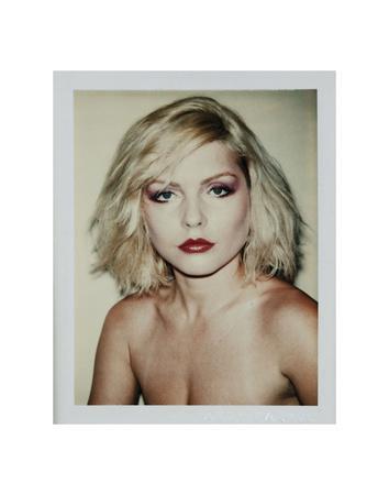 https://imgc.artprintimages.com/img/print/harry-debbie-1980-polaroid_u-l-f8l1g00.jpg?p=0
