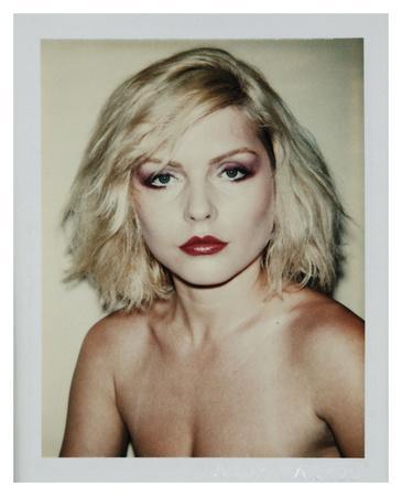 https://imgc.artprintimages.com/img/print/harry-debbie-1980-polaroid_u-l-f8l1g30.jpg?artPerspective=n