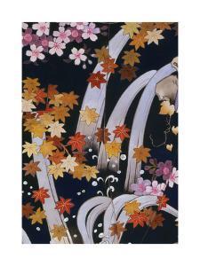 Adesugata 12957 Crop by Haruyo Morita