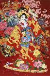 Tennyo-Haruyo Morita-Art Print