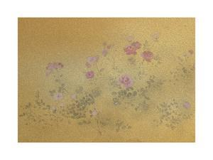 Bara 12976 Crop 2 by Haruyo Morita