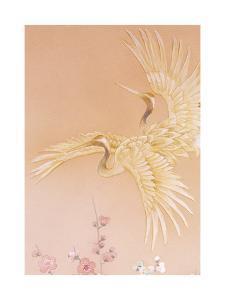 Kihaku 12961 Crop 1 by Haruyo Morita