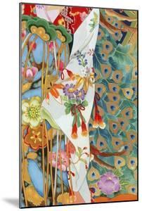 Kogane 12964 Crop 2 by Haruyo Morita