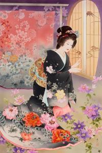 Mado by Haruyo Morita