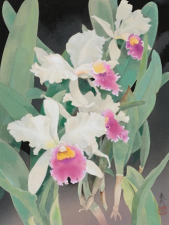 March by Haruyo Morita