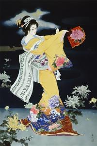 Matsuri by Haruyo Morita