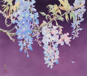 May by Haruyo Morita