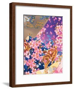 Nagare by Haruyo Morita