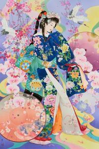 Seika by Haruyo Morita