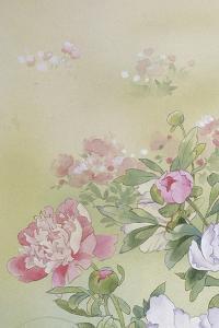 Syakuyaku 12980 Crop 1 by Haruyo Morita