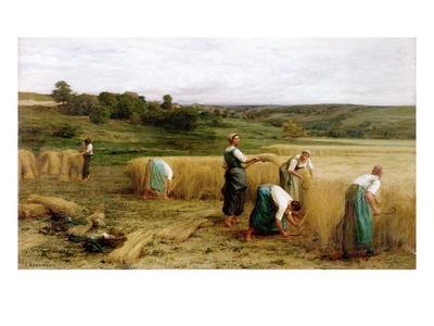 https://imgc.artprintimages.com/img/print/harvest-1874_u-l-pg5knj0.jpg?p=0