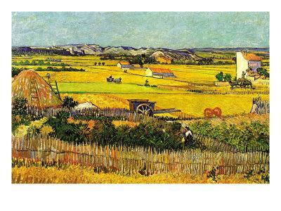 https://imgc.artprintimages.com/img/print/harvest-at-la-crau-with-montmajour-in-the-background_u-l-p9d9q90.jpg?p=0