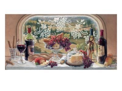 https://imgc.artprintimages.com/img/print/harvest-celebration_u-l-p6o3sl0.jpg?p=0