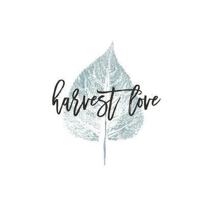 https://imgc.artprintimages.com/img/print/harvest-sentiments-iii_u-l-q1b2cj60.jpg?p=0