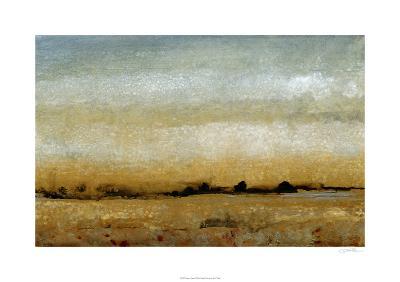 Harvest Sunset I-Tim OToole-Limited Edition