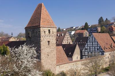 https://imgc.artprintimages.com/img/print/haspelturm-hexenturm-tower-kloster-maulbronn-abbey-black-forest-baden-wurttemberg-germany_u-l-q12sprb0.jpg?p=0