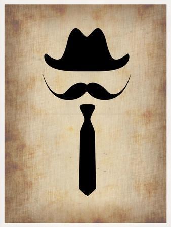 https://imgc.artprintimages.com/img/print/hat-glasses-and-mustache-2_u-l-pjv5b00.jpg?p=0