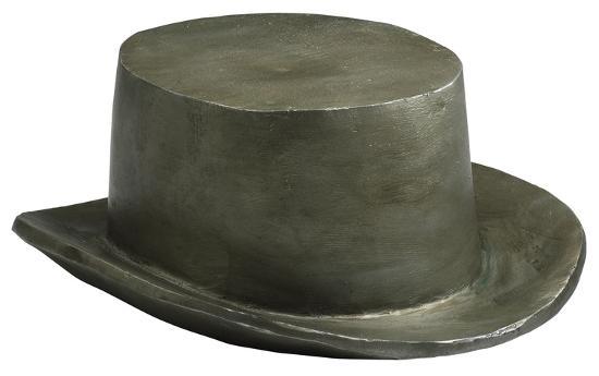 Hat Token--Home Accessories