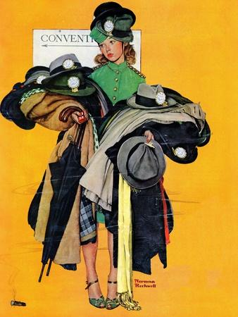 https://imgc.artprintimages.com/img/print/hatcheck-girl-may-3-1941_u-l-pc6y4t0.jpg?artPerspective=n