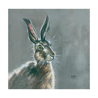 Hattie-Louise Brown-Giclee Print