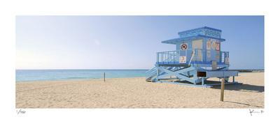 https://imgc.artprintimages.com/img/print/haulover-beach-lifeguard-2_u-l-f6b23h0.jpg?p=0