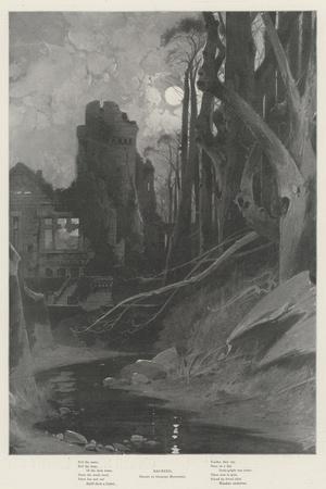 https://imgc.artprintimages.com/img/print/haunted_u-l-puhvnv0.jpg?p=0