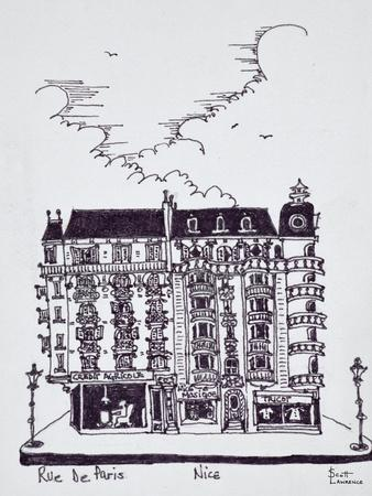 https://imgc.artprintimages.com/img/print/haussmann-style-cafe-and-stores-on-rue-de-paris-old-nice-nice-france_u-l-q1d5aul0.jpg?p=0