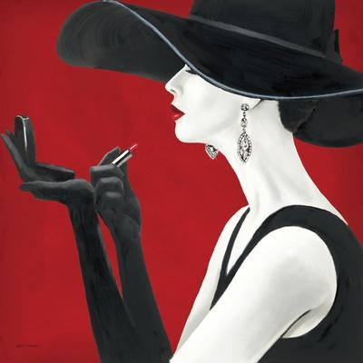 https://imgc.artprintimages.com/img/print/haute-chapeau-rouge-ii_u-l-py01x30.jpg?p=0