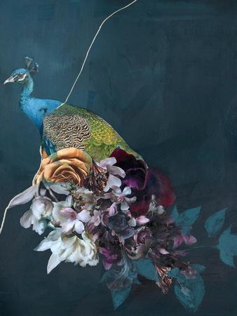 https://imgc.artprintimages.com/img/print/haute-couture-10b_u-l-q1g67s70.jpg?p=0
