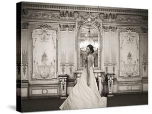 At the Palace by Haute Photo Collection